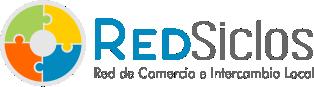 RedSiclos