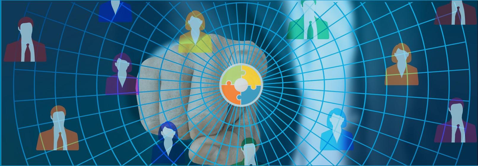 que es redsiclos_ red de comercio e intercambio local de bienes, productos y servicios